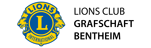 Lions Club Grafschaft Bentheim
